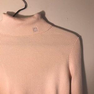 Ralph Lauren Turtle Neck